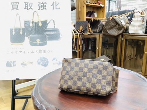 ルイヴィトン買取のLouis Vuitton(ルイヴィトン)