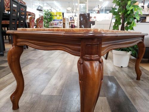 千葉 中古 アンティークの千葉 中古 アンティークテーブル
