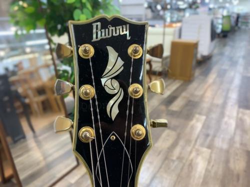 千葉 中古 ギターの千葉 中古 買取