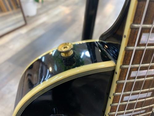 千葉 中古 ベースのエレキギター