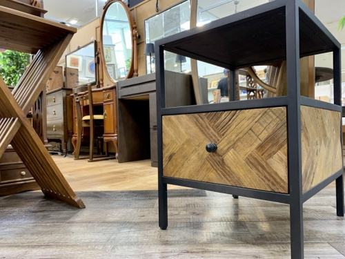 千葉 中古 生活家具の千葉 中古 サイドテーブル