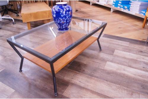 千葉 中古 家具の中古 買取 ローテーブル