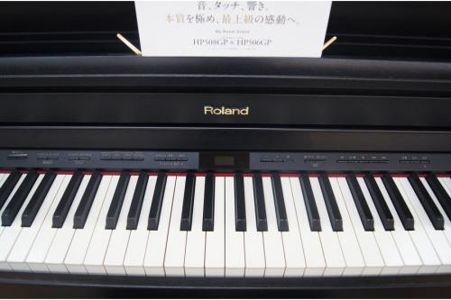 電子ピアノの千葉 中古 楽器