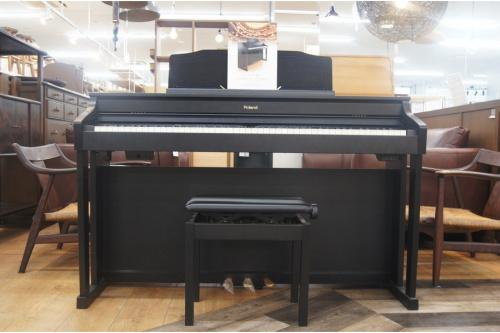 中古 楽器 買取の千葉 電子ピアノ 買取