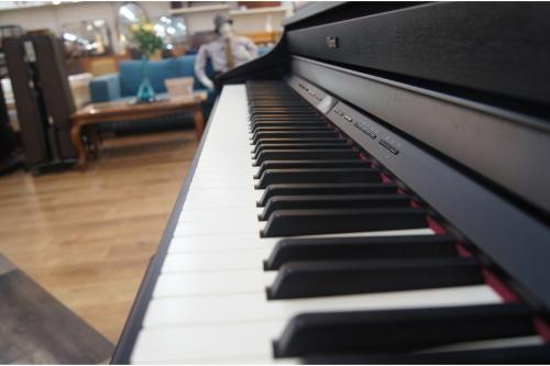 千葉 電子ピアノ 買取の楽器 中古 千葉