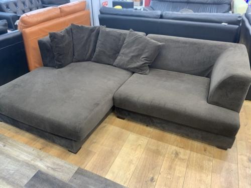 家具の千葉 中古 ソファ