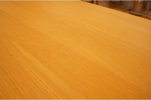 ダイニングテーブル 無印良品 中古の千葉家具