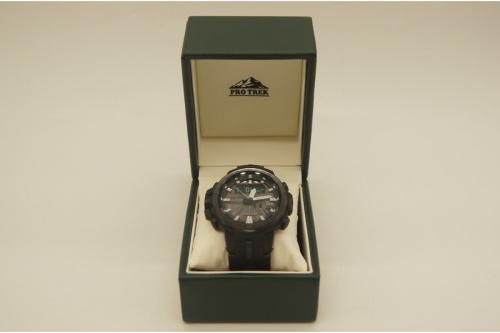 千葉 中古 時計の中古 時計 買取