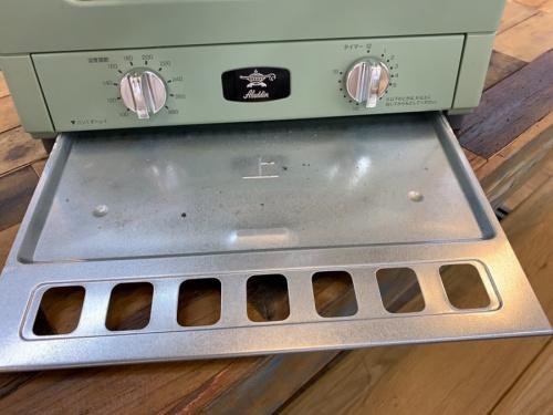 千葉 中古 家電の千葉 中古 トースター