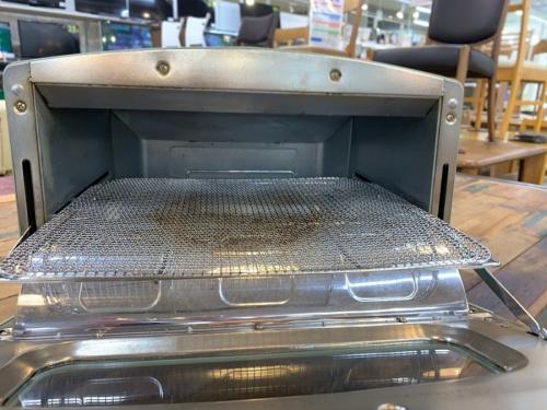 千葉 中古 トースターのAladdin