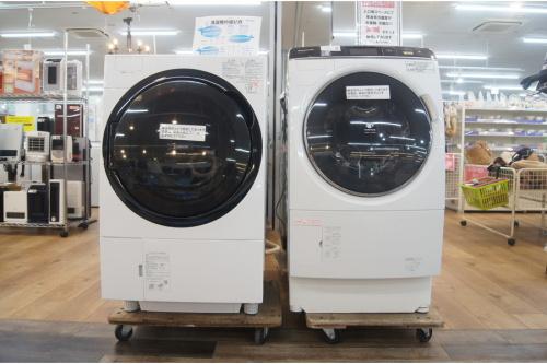 千葉 冷蔵庫 洗濯機の千葉家電