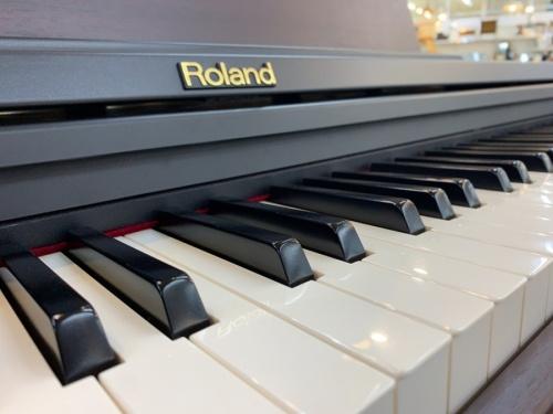 千葉 中古 電子ピアノの千葉 中古 楽器