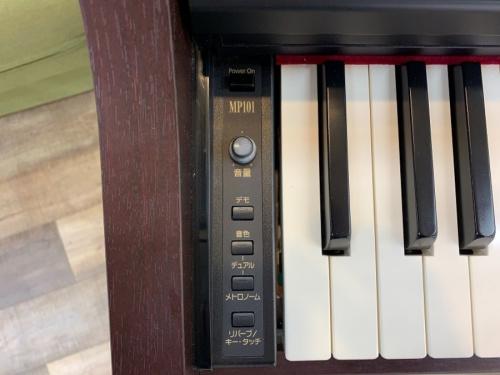 千葉 中古 買取の千葉 中古 ピアノ