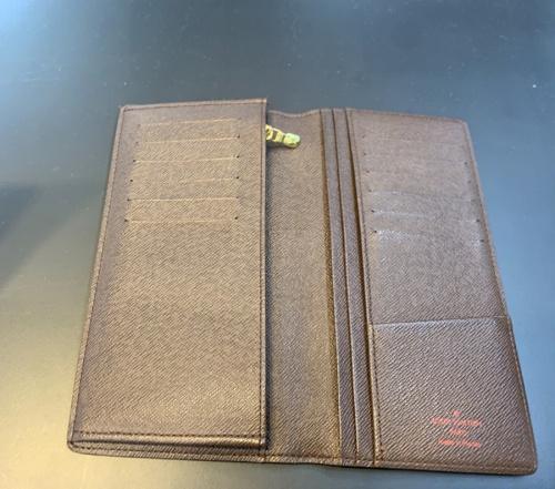 千葉 中古 長財布の千葉 中古 財布
