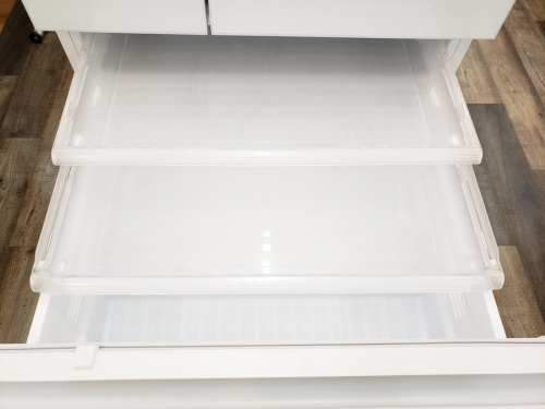 千葉 中古 買取の大型冷蔵庫 中古