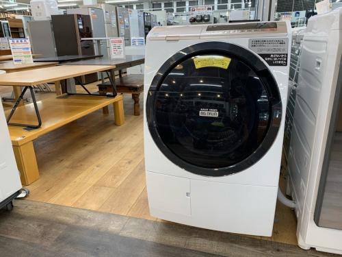 千葉 中古 家電の千葉 中古 洗濯機
