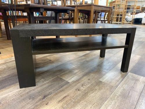 千葉 中古 家具の千葉 中古 テーブル