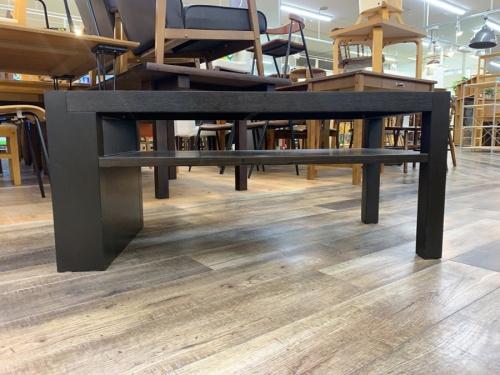 千葉 中古 テーブルのセンターテーブル