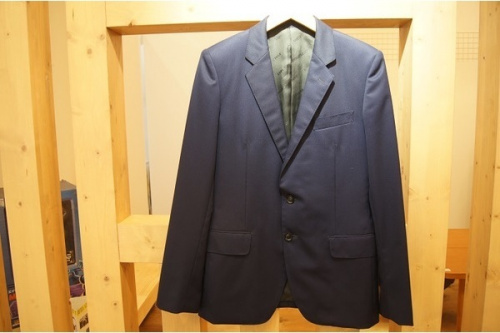 メンズファッション 中古 千葉のJOHN LAWENCE SULLOVAN ジョンローレンスサリバン買取