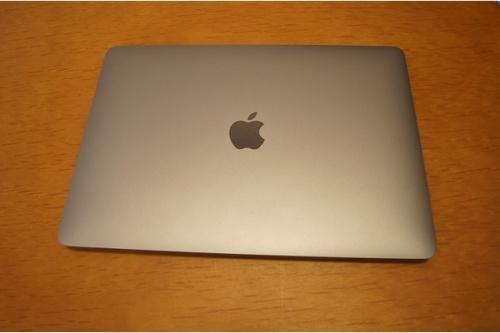 Appleの幕張