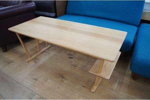 千葉 中古 ローテーブルの千葉 中古 テーブル