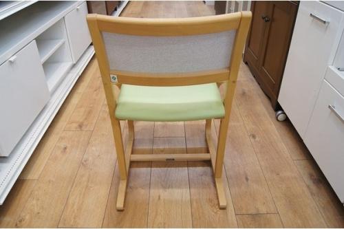 千葉 中古 買取の千葉 中古 学習椅子