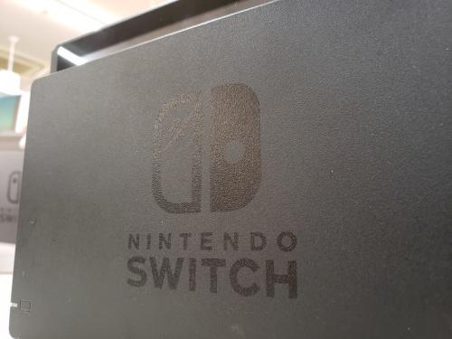 中古 Switchの千葉 中古 Switch