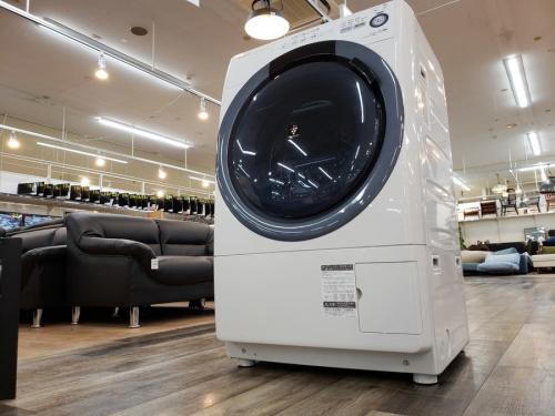 千葉 中古 買取の千葉 中古 ドラム式洗濯機