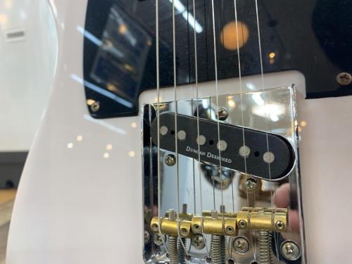 千葉 中古 エレキギターの千葉 中古 ギター