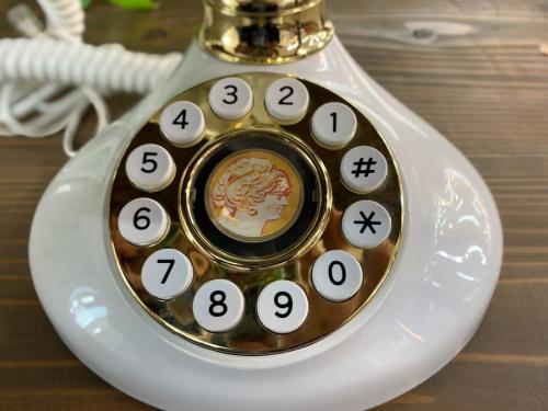 千葉 中古 電話機の千葉 市川 船橋 江戸川 墨田 葛飾 電話機 中古 買取