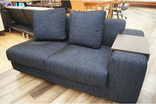 ソファ 2人掛けソファの千葉 中古 家具