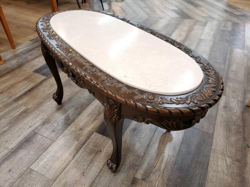 ローテーブルの千葉 中古 家具