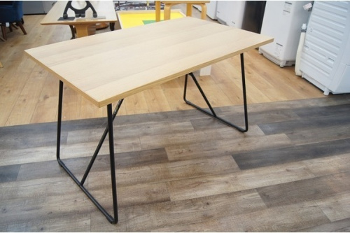 家具の千葉 中古 ダイニングテーブル