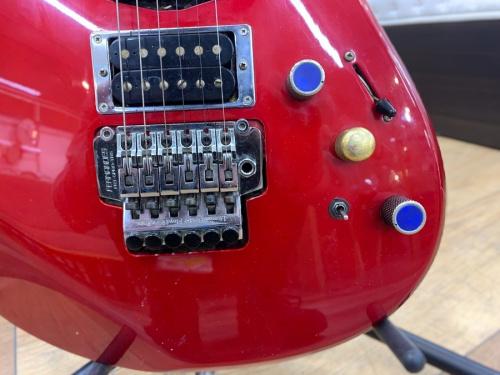 千葉 中古 ギター