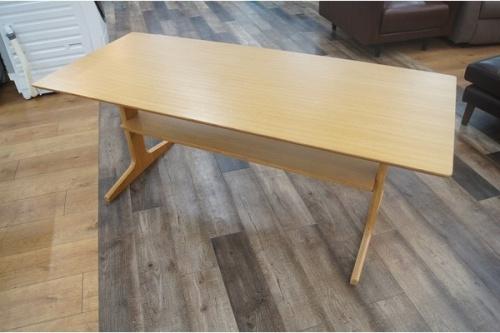 家具の千葉 中古 ダイニングテーブル リビングテーブル