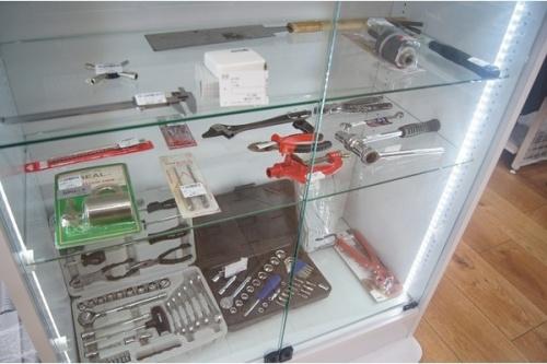 千葉 工具 電動工具 買取の幕張 工具 買取