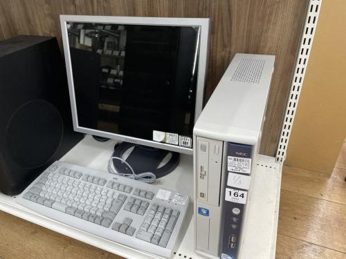 千葉 中古 パソコンの中古 パソコン 買取
