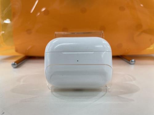 中古 Airpods 買取の中古 Apple 買取