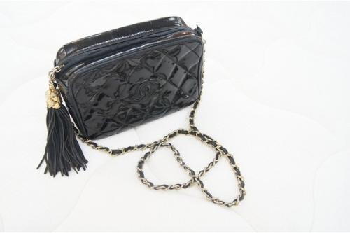 レディースファッションの財布 CHANEL シャネル