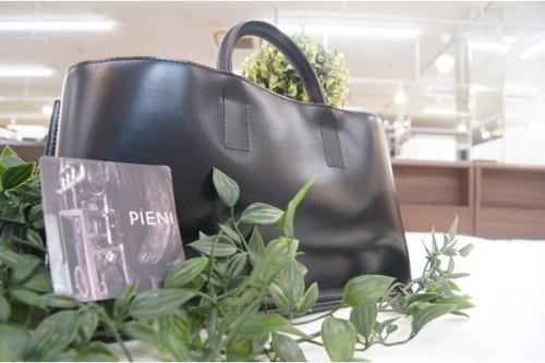 レディースファッション メンズファッションのPIENI(ピエニ) PIENI ピエニ
