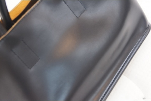 レザーアイテム レザー バッグ ハンドバッグの幕張 千葉 中古 買取 レディースファッション