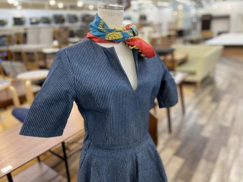 ワンピースの幕張 千葉 中古 買取 メンズファッション