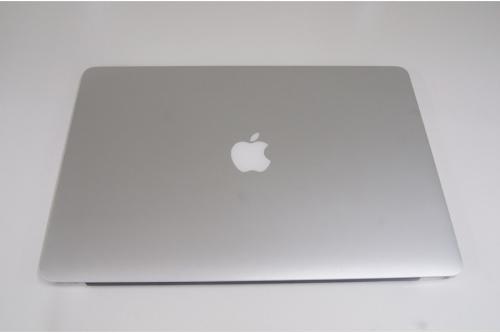 中古 AV機器 買取の千葉 中古 MacBook