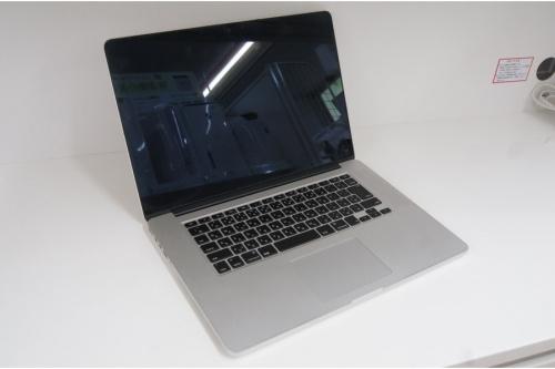 千葉 中古 MacBookの中古 MacBook 買取