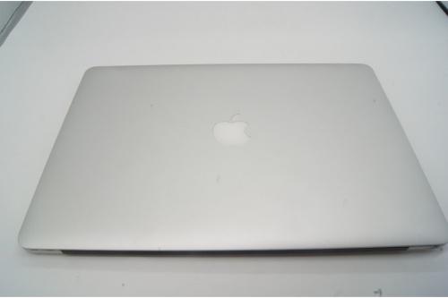 中古 MacBook 買取