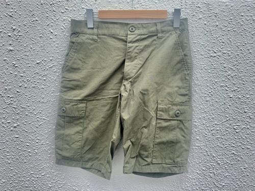 パンツ ハーフパンツの幕張 千葉 中古 買取 メンズファッション