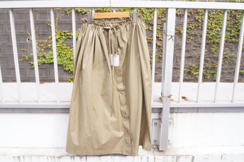 パンツ スカートの幕張 千葉 中古 買取 メンズファッション
