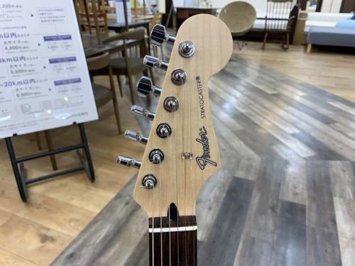 千葉 中古 楽器の楽器強化店舗
