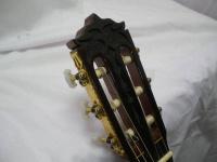 大船店 楽器