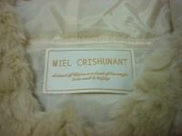 Miel Crishunant